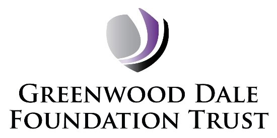 Greenwood Dale Foundation Trust