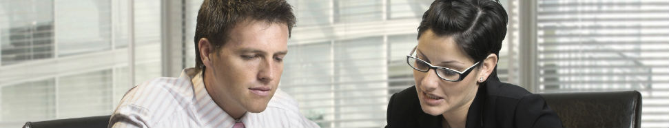 Sickness Absence, Absence Management