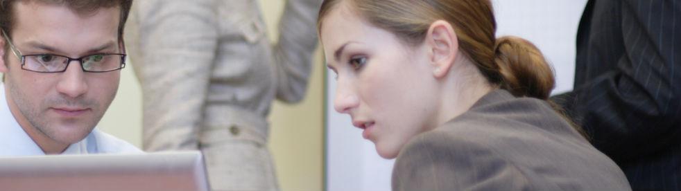 Stress Risk Assessment Training